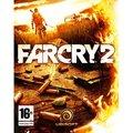 Obrázok pre výrobcu PC CD - Far Cry 2