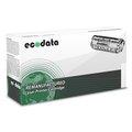 Obrázok pre výrobcu VALEC Ecodata DR-2200 pre BROTHER DCP7055/7065DN/HL2130/2240/2250DN/MFC7360N/7460N/DCP7060D/7070DW/HL2132, 12000str.