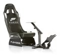 Obrázok pre výrobcu Playseat® Forza Motorsport