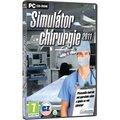 Obrázok pre výrobcu Simulátor chirurgie 2011