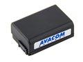 Obrázok pre výrobcu Baterie AVACOM Sony NP-FW50 Li-ion 7.2V 860mAh