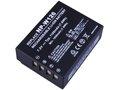 Obrázok pre výrobcu Baterie AVACOM Fujifilm NP-W126 Li-Ion 7.2V 1100mA