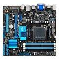Obrázok pre výrobcu ASUS M5A78L-M PLUS/USB3, AM3+, AMD 760G, 4xDDR3, 1xPCIe16, GL,, DVI/D-Sub/HDMI, USB3.0, mATX