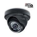 Obrázok pre výrobcu iGET HGPRO729 - CCTV HD 720p bar.kamera IP66,IR20m
