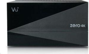 Obrázok pre výrobcu PVR KIT pre VU+ ZERO 4K