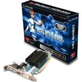 Obrázok pre výrobcu Sapphire Radeon HD 6450, 2GB DDR3 (64 Bit), HDMI, DVI, VGA, LITE