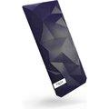 Obrázok pre výrobcu Fractal Design Meshify C přední panel - fialový