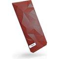 Obrázok pre výrobcu Fractal Design Meshify C přední panel - červený