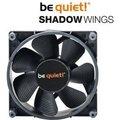 Obrázok pre výrobcu be quiet! ventilátor Shadow Wings SW1 92mm Mid-Speed 92x92x25 1800rpm 16,9dB