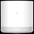 Obrázok pre výrobcu D-Link DCH-G020 mydlink Connected Home Hub