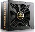 Obrázok pre výrobcu Enermax Triathlor ECO ETL550AWT-M 550W