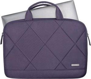 """Obrázok pre výrobcu ASUS taška AGLAIA 15,6"""" purpurová"""