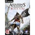 Obrázok pre výrobcu PC CD - Assassin´s Creed: Black Flag