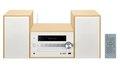 Obrázok pre výrobcu Pioneer systém s CD, USB, BT, NFC, DAB,Wi-Fi bílý
