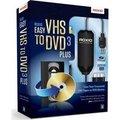 Obrázok pre výrobcu Easy VHS to DVD 3 Plus
