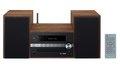 Obrázok pre výrobcu Pioneer systém s CD, USB, BT, NFC, DAB,Wi-Fi černý