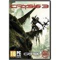 Obrázok pre výrobcu Crysis 3