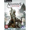 Obrázok pre výrobcu PC CD - Assassin´s Creed 3