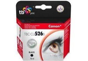 Obrázok pre výrobcu Ink. kazeta TB kompat. s Canon CLI-526B