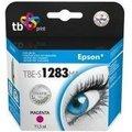 Obrázok pre výrobcu Ink. kazeta TB kompat. s Epson T1283