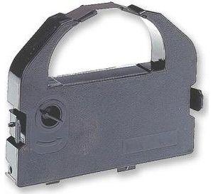 Obrázok pre výrobcu Armor kazeta pro Epson LQ 2550/ EX 800 Gr.651