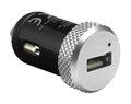 Obrázok pre výrobcu FSP/Fortron Micro CLA USB autonabíječka QC 2.0, 2.4 A (pro osobní i nákladní automobily)