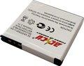 Obrázok pre výrobcu Baterie Accu pro Sony Ericsson Xperia X8, Li-ion, 1300mAh