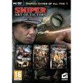 Obrázok pre výrobcu Sniping Games of All Time 1