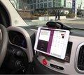 Obrázok pre výrobcu ExoMount Tablet S držák na palubní desku automobil
