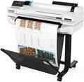 Obrázok pre výrobcu HP DesignJet T525 24-in Printer
