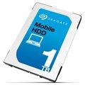 """Obrázok pre výrobcu HDD 2,5"""" 1TB Seagate Mobile 128MB SATAIII 5400rpm"""