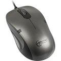 Obrázok pre výrobcu ARCTIC Mouse M111 wire mouse