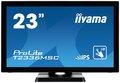"""Obrázok pre výrobcu 23"""" LCD iiyama T2336MSC-B2 - multidotekový, FullHD, IPS, kapacitní, USB"""