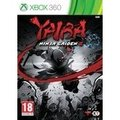 Obrázok pre výrobcu X360 - Ninja Gaiden Z: Yaiba