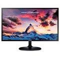 "Obrázok pre výrobcu Samsung LS24F350 23.5"" PLS LED 1920x1080 Mega DCR 4ms 250cd HDMI"