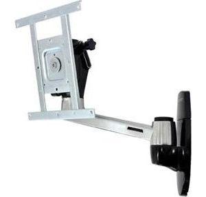 """Obrázok pre výrobcu LX HD Wall Mount Swing Arm - stěna do 42"""""""
