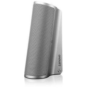 Obrázok pre výrobcu Lenovo 500 2.0 Bluetooth Speaker