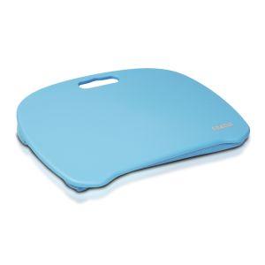 Obrázok pre výrobcu 4W Podložka pod notebook Blue