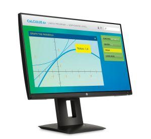 """Obrázok pre výrobcu 21.5"""" HP Z22n IPS 1920x1080/ 250/1k:1/DP/HDMI/VGA/7"""