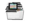 Obrázok pre výrobcu HP PageWide Enterprise 586z