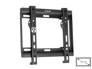 """Obrázok pre výrobcu Tracer Wall 888 držiak na monitor 23""""-42"""""""