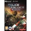 Obrázok pre výrobcu Police Tactics: Imperio