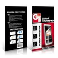 Obrázok pre výrobcu GT ochranná fólia na Samsung P5100 GALAXY Tab 2 10.1