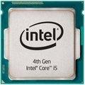 Obrázok pre výrobcu Intel Core i5-4430, Quad Core, 3.00GHz, 6MB, LGA1150, 22nm, 84W, VGA, TRAY
