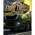 Obrázok pre výrobcu ESD Euro Truck Simulátor 2 Brazilian Paint Jobs Pa