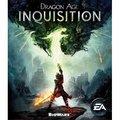 Obrázok pre výrobcu PC CD - Dragon Age: Inquisition