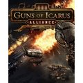 Obrázok pre výrobcu ESD Guns of Icarus Alliance