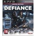 Obrázok pre výrobcu PS3 - Defiance Limited Edition