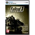 Obrázok pre výrobcu PC - CC: Fallout 3: Game of the Year