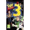 """Obrázok pre výrobcu PSP - """"Essentials"""" Toy Story 3"""